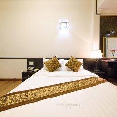 NEW STAR INN Boutique Hotel 2* Номер Делюкс с различными типами кроватей фото 2