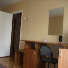 Отель Патриот Полулюкс фото 20