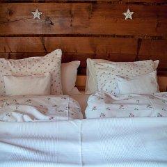 Отель Willa Marma B&B 3* Стандартный номер с различными типами кроватей фото 6