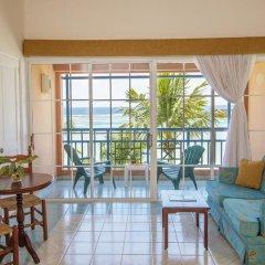 Отель Whala! boca chica 3* Стандартный номер с различными типами кроватей фото 3