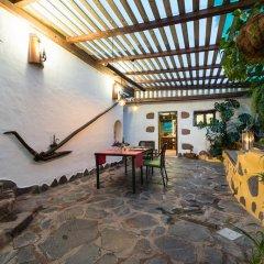 Отель La Casa del Patio фото 4