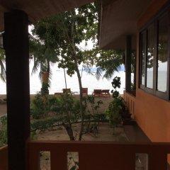Отель Adarin Beach Resort 3* Люкс повышенной комфортности с различными типами кроватей фото 6