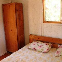 Medusa Camping Турция, Патара - отзывы, цены и фото номеров - забронировать отель Medusa Camping онлайн детские мероприятия фото 2