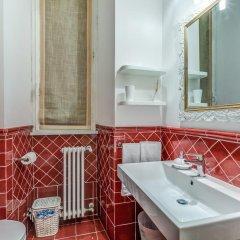 Отель Trastevere Suite Inn ванная фото 2