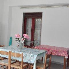 Отель Casa Belfiore Джардини Наксос в номере фото 2