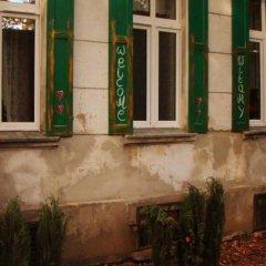 Отель Hostelik Wiktoriański фото 3