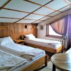 Отель Guest House Sema спа