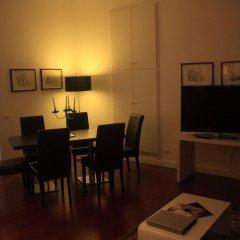 Quintocanto Hotel and Spa 4* Семейный люкс с разными типами кроватей