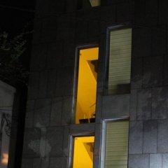 Отель Patio 59 Yongsan Сеул сауна