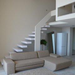 Апартаменты Apartment On Kurortnyy Ave Сочи комната для гостей фото 2