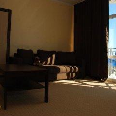 Гостиница Апарт-Отель Арго в Коктебеле 1 отзыв об отеле, цены и фото номеров - забронировать гостиницу Апарт-Отель Арго онлайн Коктебель удобства в номере