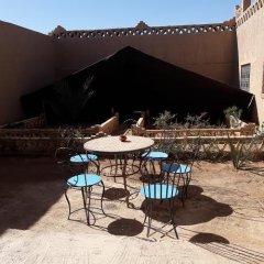 Отель Kasbah Tamariste Марокко, Мерзуга - отзывы, цены и фото номеров - забронировать отель Kasbah Tamariste онлайн фото 8