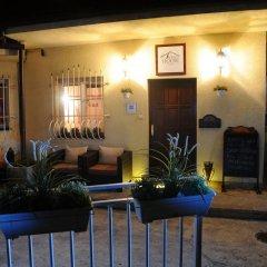Апартаменты Apartment Sweet House Belgrade Апартаменты с различными типами кроватей фото 11
