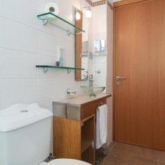 Отель Pebbles Boutique Aparthotel 3* Апартаменты фото 43