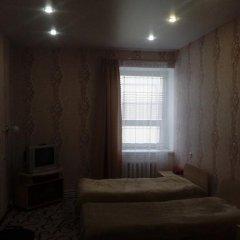 Гостиница Новый Континент 3* Стандартный номер с 2 отдельными кроватями фото 9