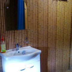 Гостиница Guest house Lenina 3 ванная фото 3