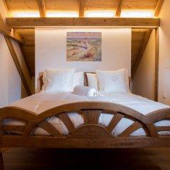 Hotel Olden 4* Люкс с различными типами кроватей фото 11