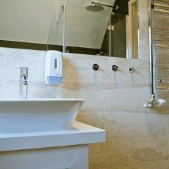 Отель Willa Gusia Закопане ванная фото 2