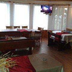 Отель Gledkata Complex гостиничный бар