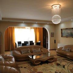 Апартаменты Five Star Apartment интерьер отеля