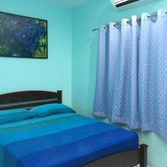 Отель Phuket Best Travel комната для гостей фото 3