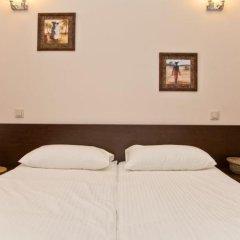 Гостевой Дом Африка комната для гостей