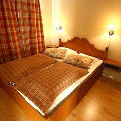 Scandic Partner Bergo Hotel 3* Апартаменты с различными типами кроватей фото 19