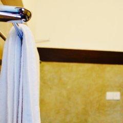 Отель 8 Plus Motels 3* Номер Делюкс с различными типами кроватей фото 4