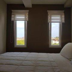 Отель Klajdi Албания, Голем - отзывы, цены и фото номеров - забронировать отель Klajdi онлайн комната для гостей фото 5
