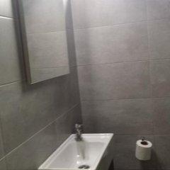 Отель PARTHENIS 2* Номер категории Эконом фото 17