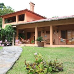 Отель La Villa de Soledad B&B фото 2