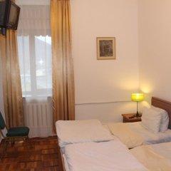 Diligence Hotel 3* Стандартный номер фото 4