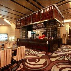 Отель Fortune Китай, Фошан - отзывы, цены и фото номеров - забронировать отель Fortune онлайн интерьер отеля
