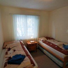 Отель Haus Pramalinis - Mosbacher Швейцария, Давос - отзывы, цены и фото номеров - забронировать отель Haus Pramalinis - Mosbacher онлайн детские мероприятия фото 2