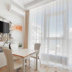 Гостиница Arkadia Romantique Украина, Одесса - отзывы, цены и фото номеров - забронировать гостиницу Arkadia Romantique онлайн комната для гостей фото 2