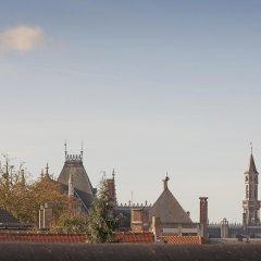 Отель B&B In Bruges фото 2
