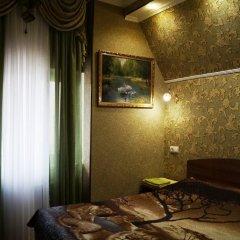 Гостиница Респект 3* Номер Эконом двуспальная кровать фото 5