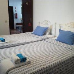 Отель Casa do Cerrado комната для гостей фото 4