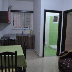 Hotel Edola 3* Апартаменты с различными типами кроватей фото 6