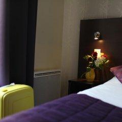 Отель Hôtel Alane удобства в номере фото 2