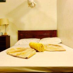 Отель Muhsin Villa Шри-Ланка, Галле - отзывы, цены и фото номеров - забронировать отель Muhsin Villa онлайн в номере фото 2