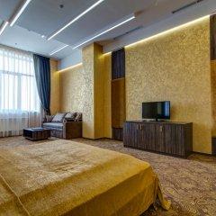 Гостиница Хан-Чинар 3* Полулюкс