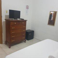 Отель Paradise Place Guest Room Стандартный номер с различными типами кроватей фото 5