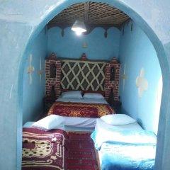 Отель Chez Belkecem Марокко, Мерзуга - отзывы, цены и фото номеров - забронировать отель Chez Belkecem онлайн спа