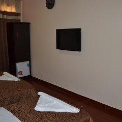 Grand Sina Hotel Стандартный номер с двуспальной кроватью фото 11
