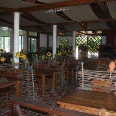 Гостиница Baza Otdyha Lukomorye в Анапе отзывы, цены и фото номеров - забронировать гостиницу Baza Otdyha Lukomorye онлайн Анапа гостиничный бар