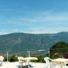 Отель Residence Liesy Италия, Лана - отзывы, цены и фото номеров - забронировать отель Residence Liesy онлайн балкон