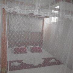Отель Surewo Apartment Шри-Ланка, Бентота - отзывы, цены и фото номеров - забронировать отель Surewo Apartment онлайн сауна