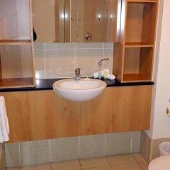 Апартаменты Fv4006 Apartments Апартаменты с различными типами кроватей фото 11