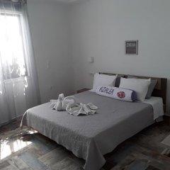 Апартаменты Azalea Studios & Apartments Апартаменты с различными типами кроватей фото 3